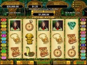 Pokies Jackpots Online