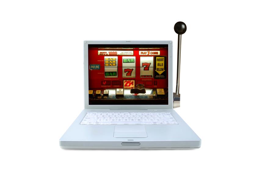 (pokiestime.com) online-gaming
